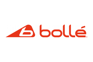 Bollè