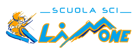 Scuola sci Limone